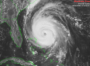Category 3 Hurricane Definition Car Insurance Cover